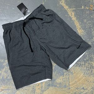 "Nike Dri Fit Flex 10"" Shorts Sportswear 944364-071"